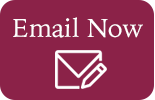 emailnow