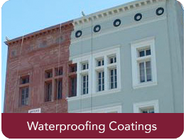 Waterproof-Coatings-Kansas-City