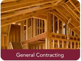 general-contracting-kansas-city