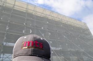 MTS-MU-Columns-9
