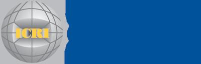 ICRI-natl-logo