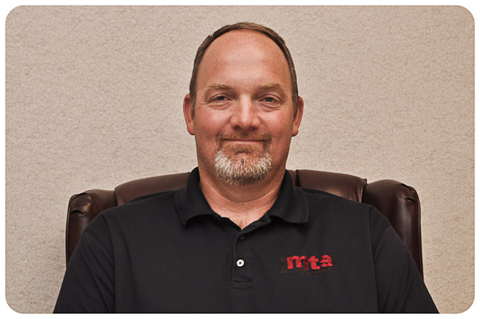 RandyHartzler-MTS-Contracting