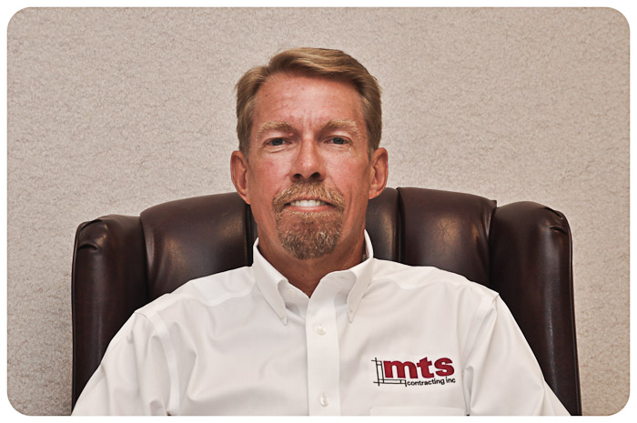 WayneSchasteen-MTS-Contracting