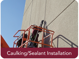 caulking-sealant-installation-kansas-city