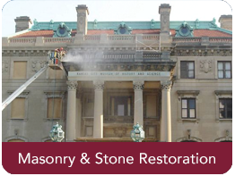 masonry-repair-kansas-city