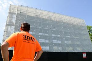 MTS-MU-Columns-2